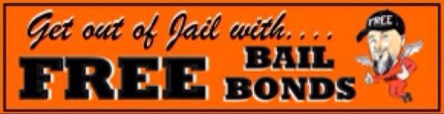 Free Bail Bonds image 0