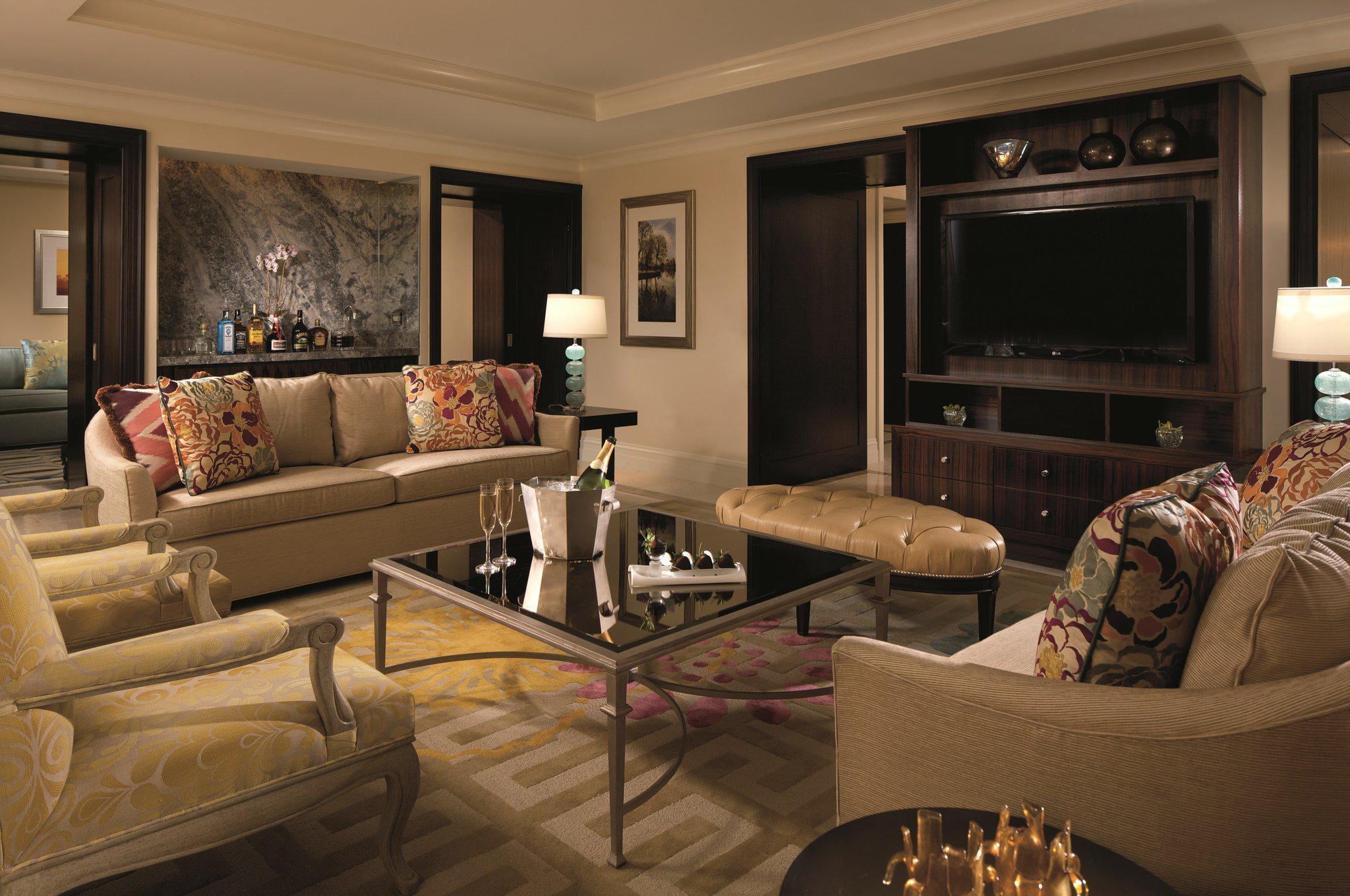 The Ritz-Carlton Orlando, Grande Lakes in Orlando, FL, photo #52