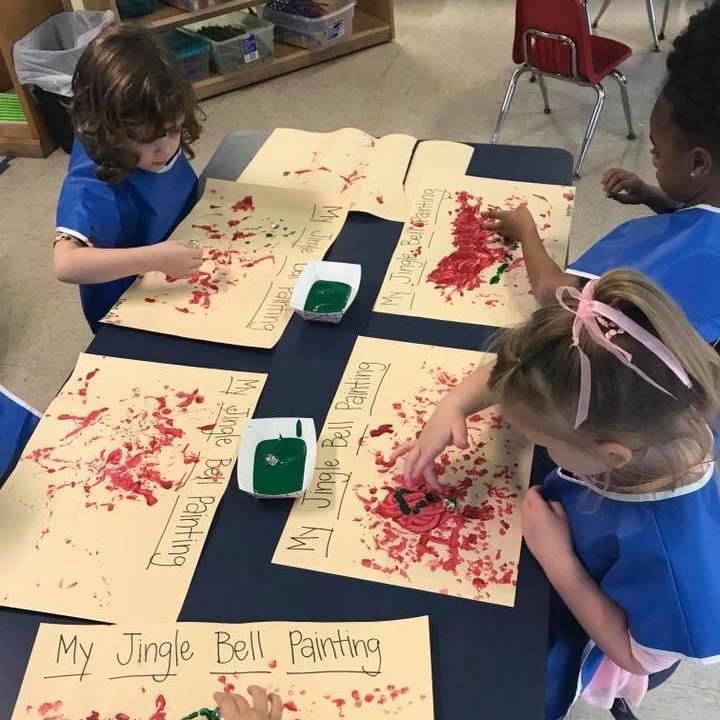 ABC Child Development Center image 14