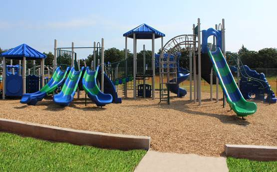 Noahs Park and Playgrounds, LLC image 19