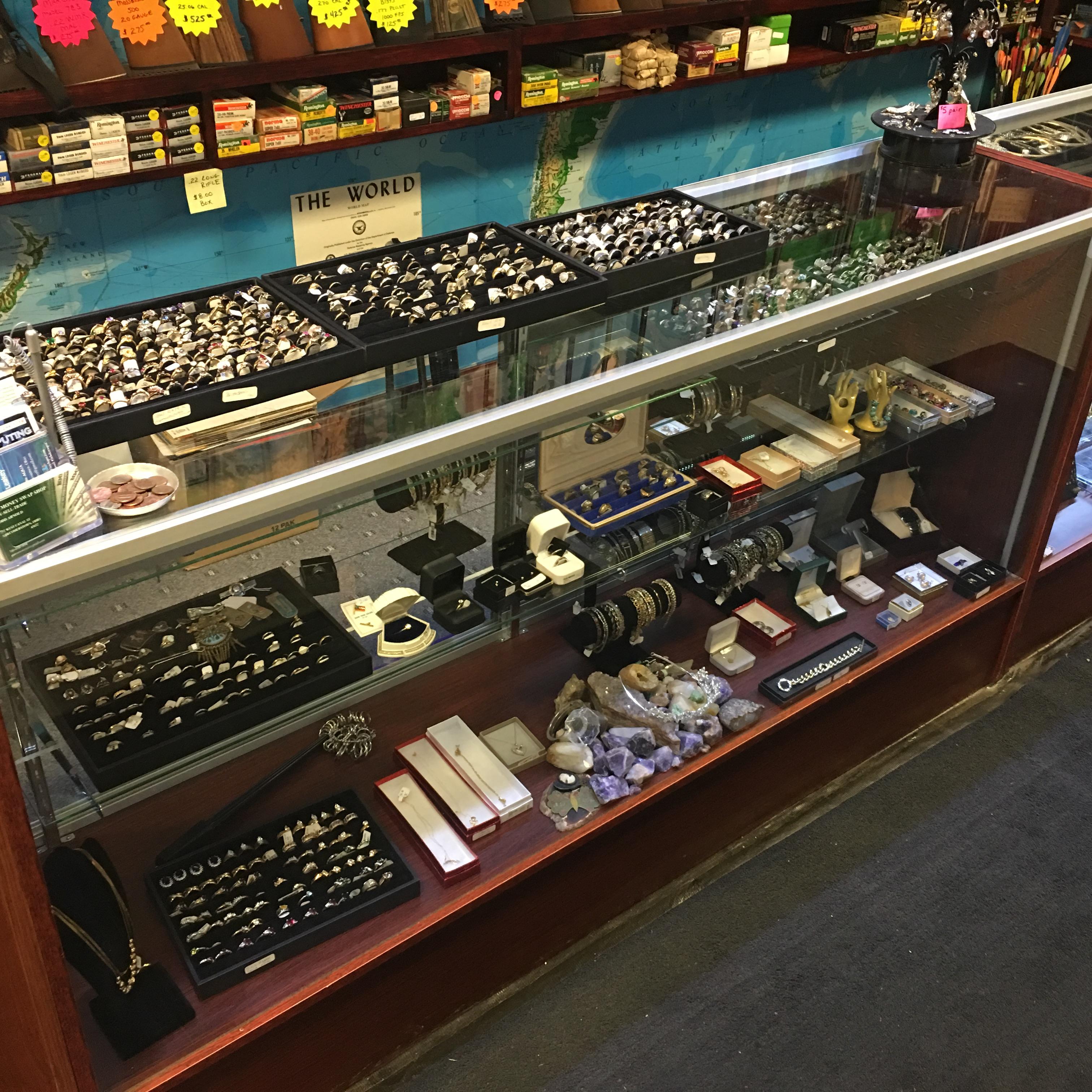 EZ Money Swap Shop image 2