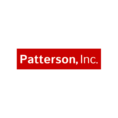 Patterson Inc