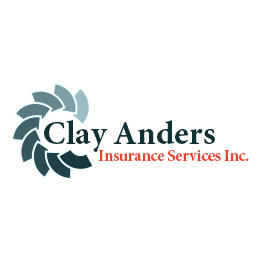 Clay Anders Insurance Services Inc - Nationwide Insurance