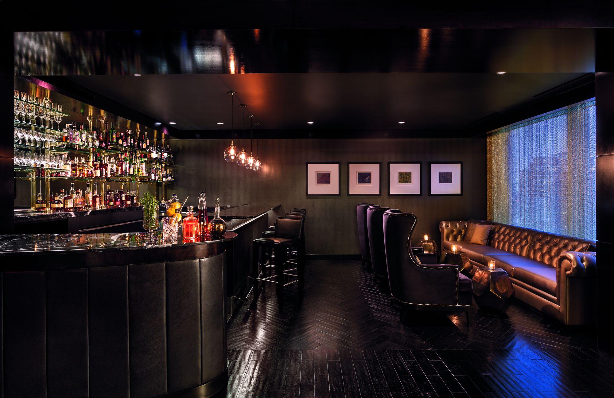 The Ritz-Carlton, Charlotte image 9