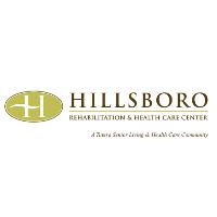 Hillsboro Rehabilitation & Health Care Center