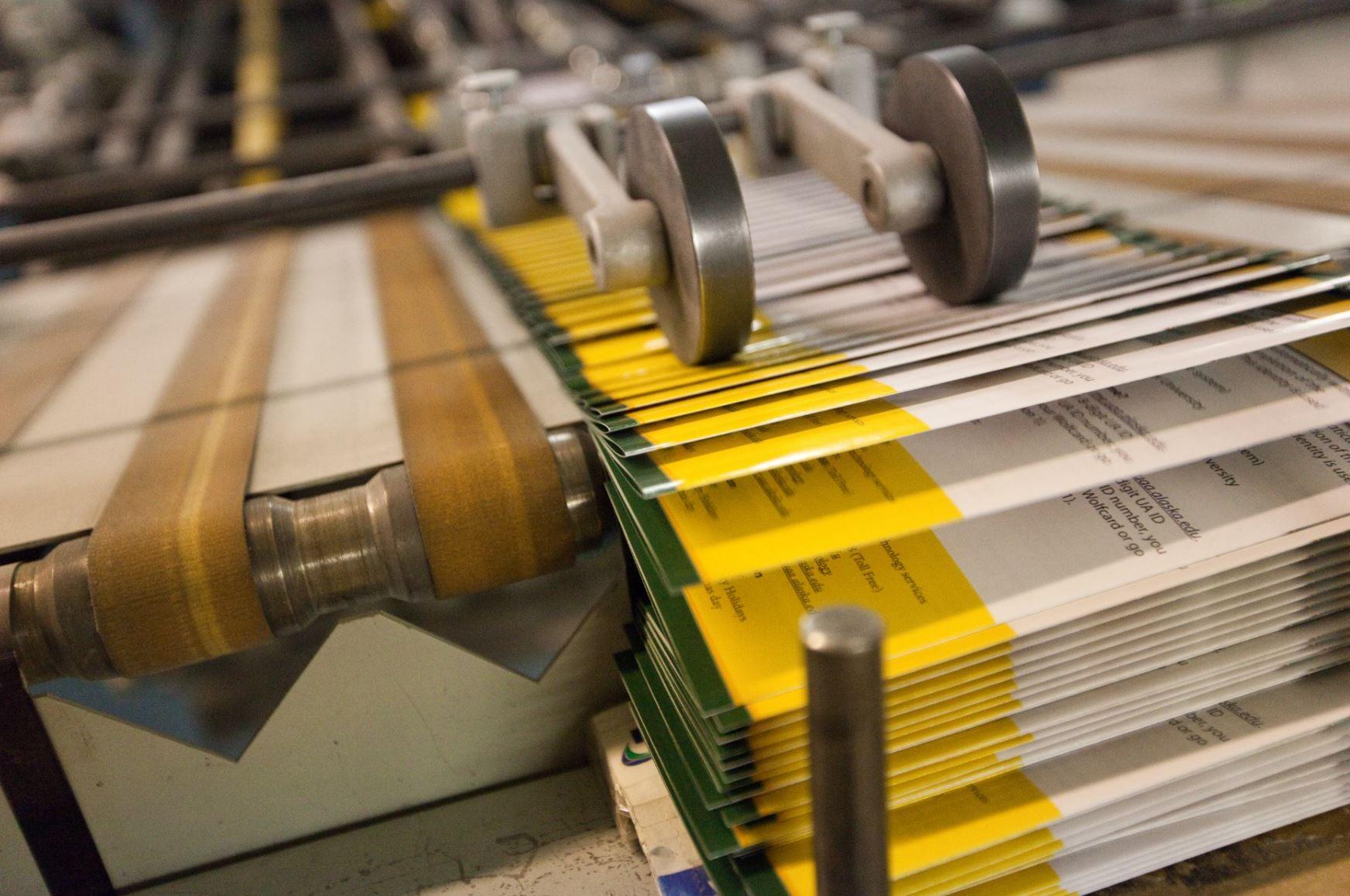Alaska Printing, Inc. image 5