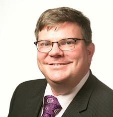 Mark Porter - Ameriprise Financial Services, Inc. image 0