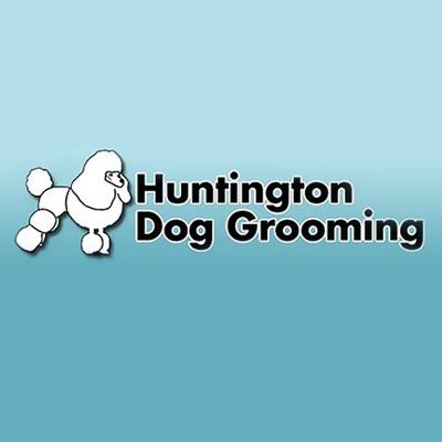 Huntington Dog Grooming Center image 0