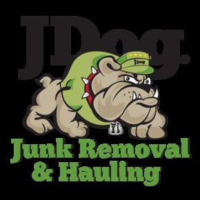 JDog Junk Removal & Hauling Westfield image 19