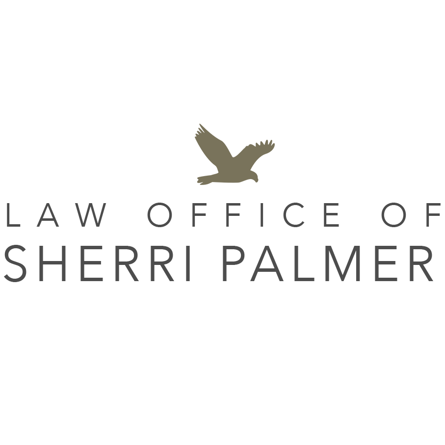 Law Office of Sherri Palmer
