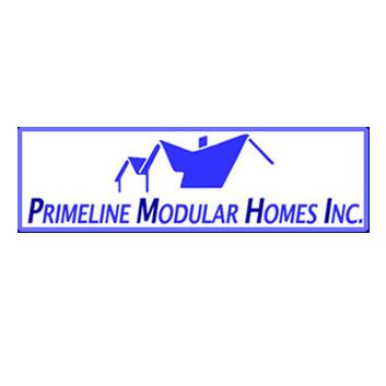 Primeline Modular Homes, Inc.