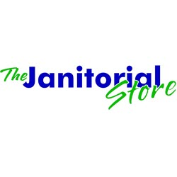 The Janitorial Store