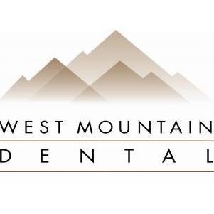 West Mountain Dental image 0