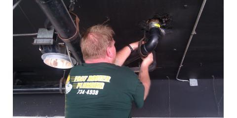 Fast Rooter Plumbing LLC image 0