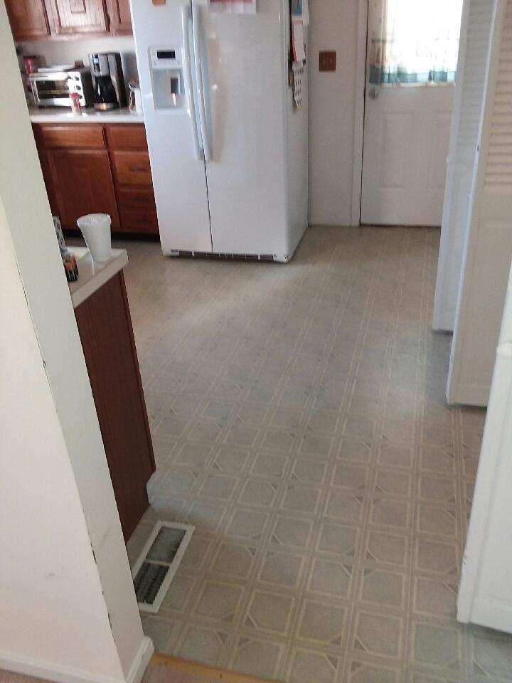 MSH Home Improvements image 20