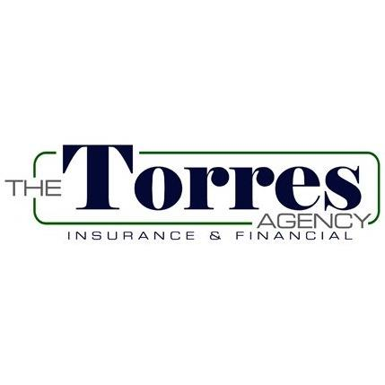 The Torres Agency Insurance & Financial