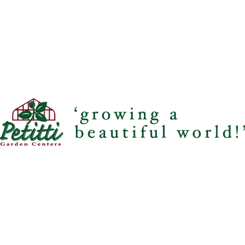 Petitti Garden Centers