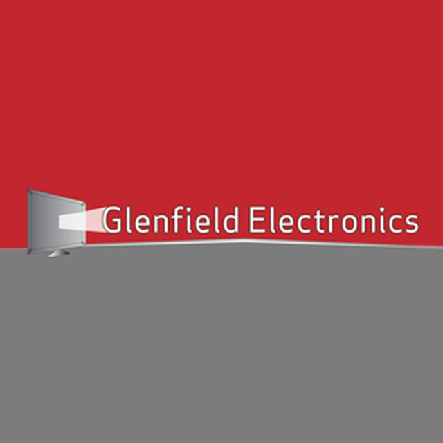 Glenfield Electronics - Leicester, Leicestershire LE3 5ES - 01162 517533 | ShowMeLocal.com