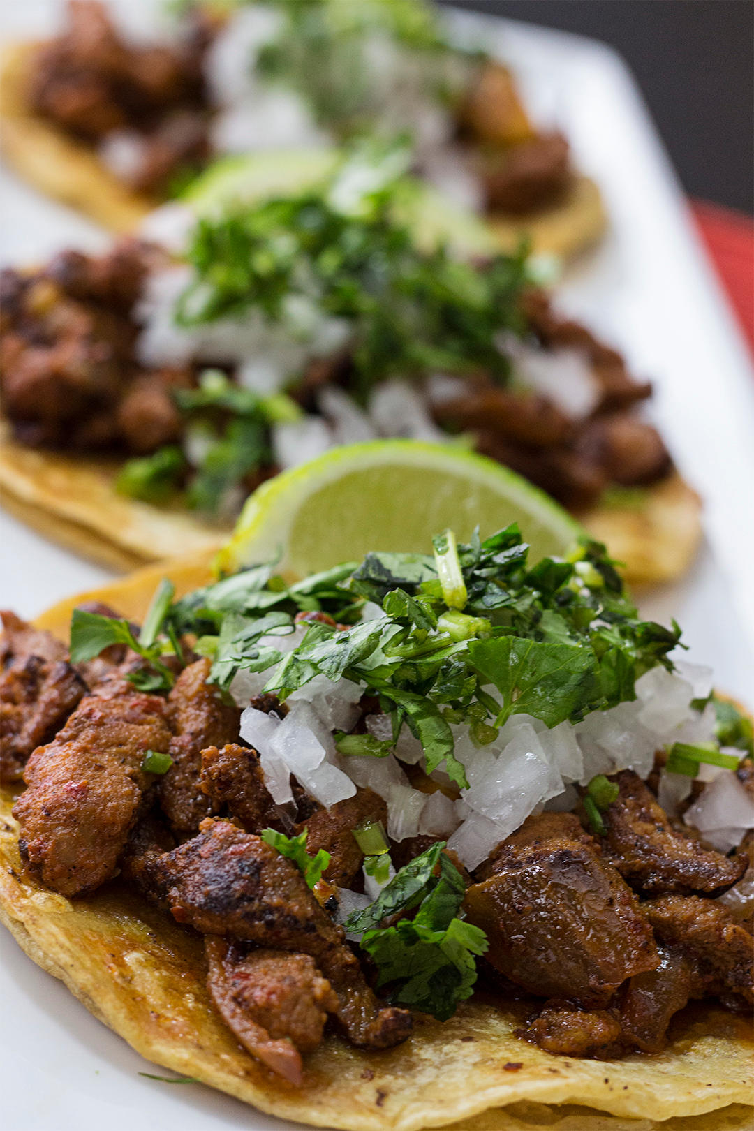 Habanero Mexican Restaurant image 5