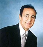 Jamshid Nazarian, MD