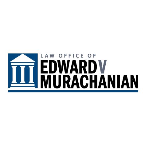 Law Office of Edward V. Murachanian