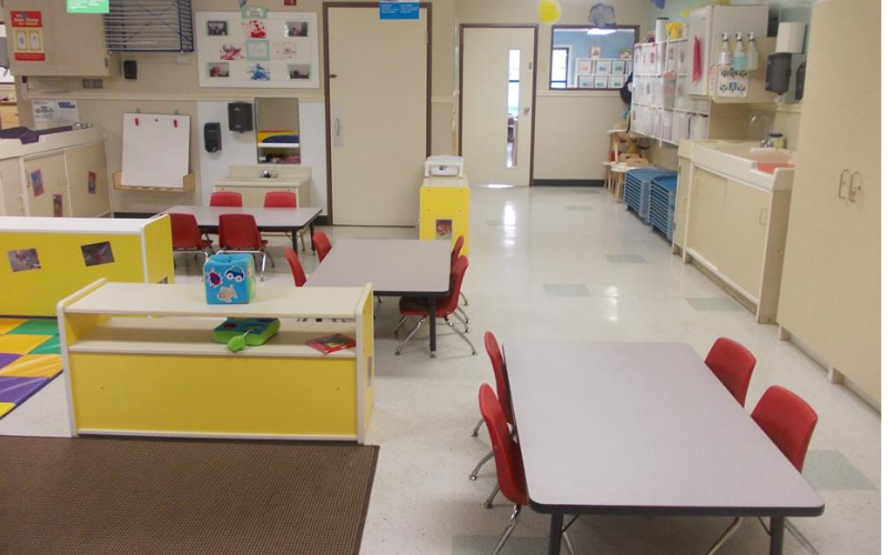 Toepperwein Road KinderCare image 4
