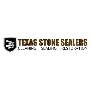 Texas Stone Sealers