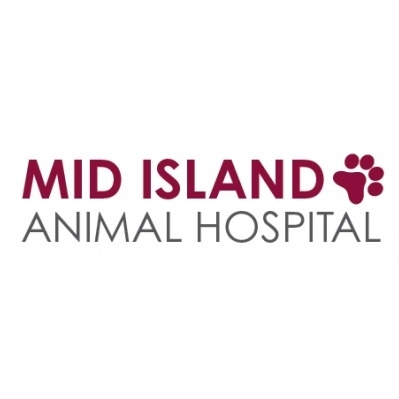 Mid Island Animal Hosp