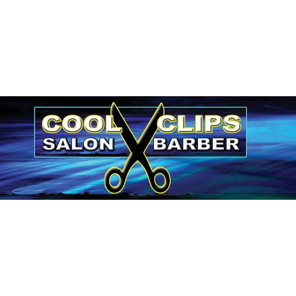 Cool Clips Salon & Barber