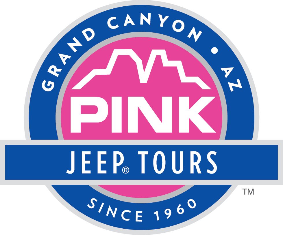 Pink Jeep Tours Grand Canyon, AZ
