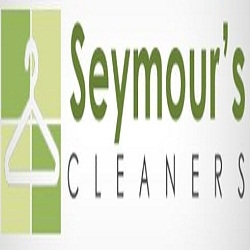 Seymour's Cleaners