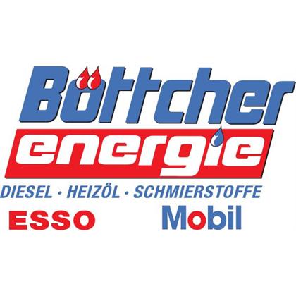 Logo von Böttcher Energie GmbH & Co. KG