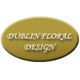 Dublin Floral Design
