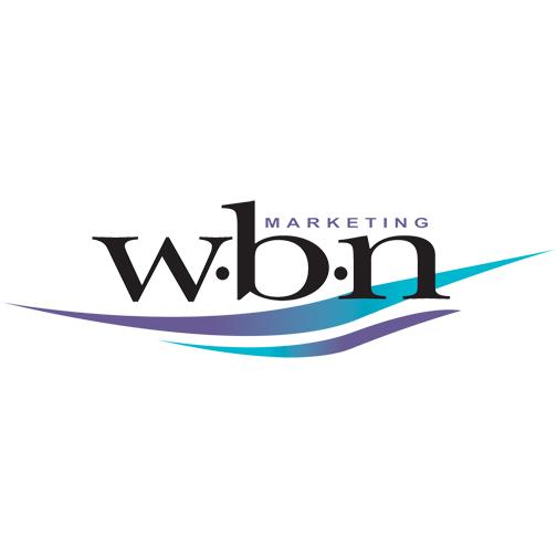 WBN Marketing