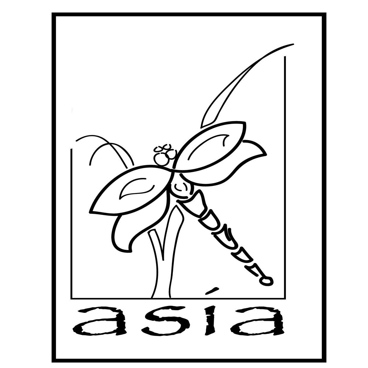 Aesthetic Surgery Institute of America