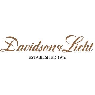 Davidson & Licht | Walnut Creek
