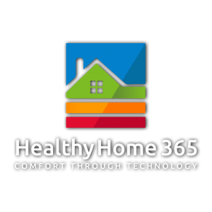 Healthy Home 365