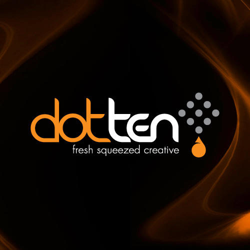 Dot Ten Creative Marketing