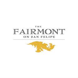 Fairmont On San Felipe