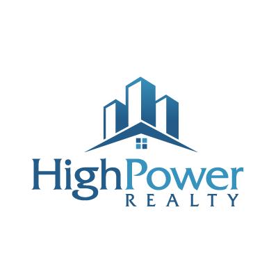 High Power Realty, LLC