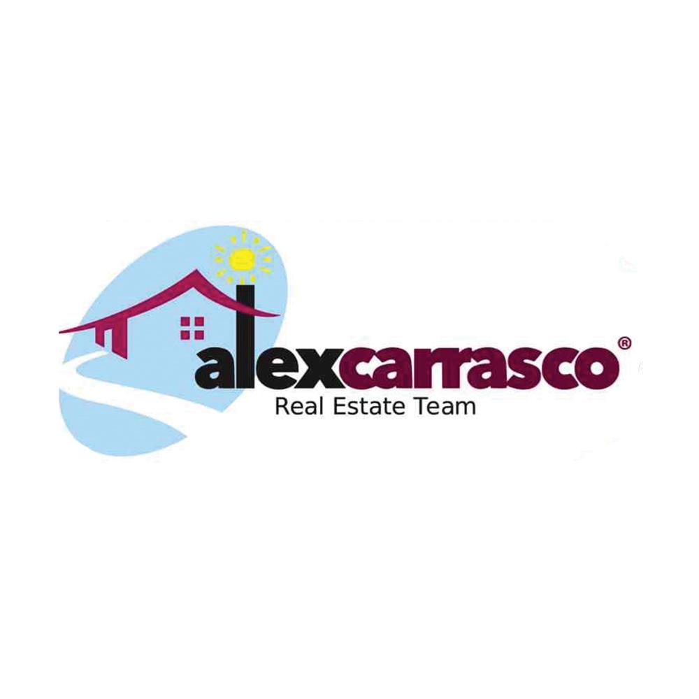 Alex Carrasco Group