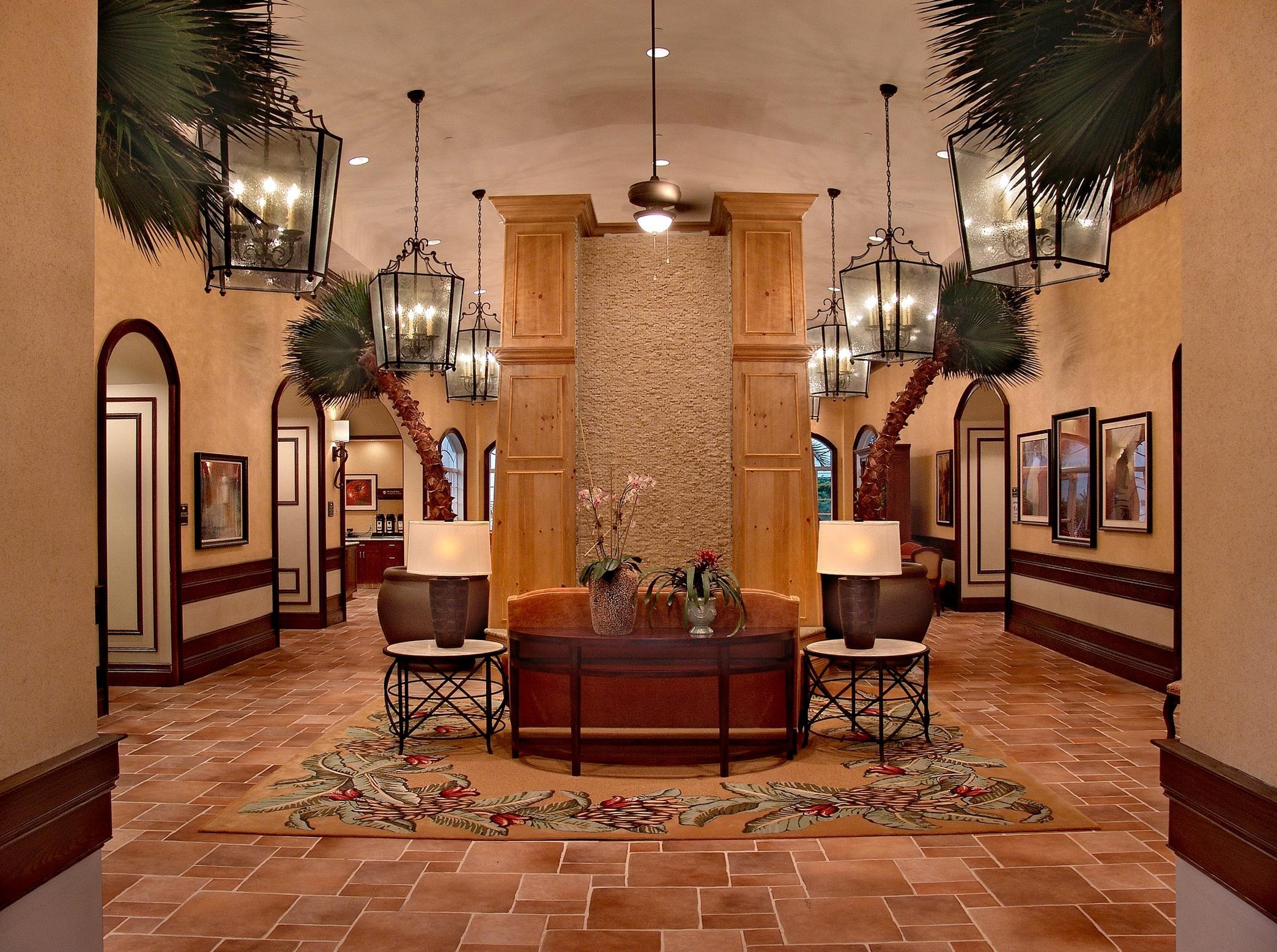 Homewood Suites by Hilton Palm Beach Gardens 4700 Donald Ross Road ...