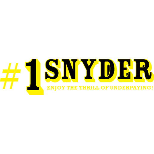 Snyder Tire And Auto Serice image 0