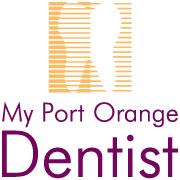 My Port Orange Dentist