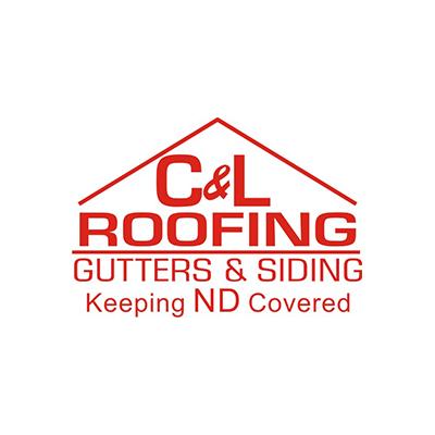 C&L Roofing Gutters & Siding Bismarck, ND image 0