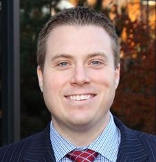 Matthew La Plant - Ameriprise Financial Services, Inc.