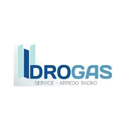 Idrogas Service