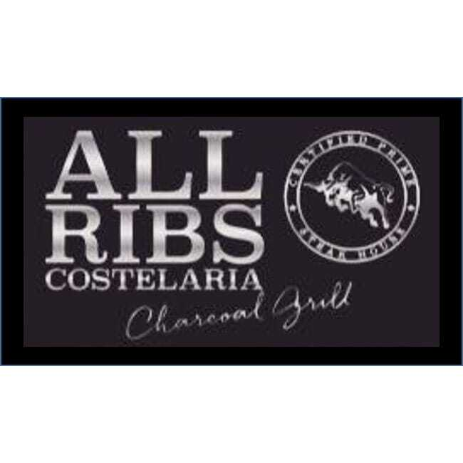 All Ribs Costelaria