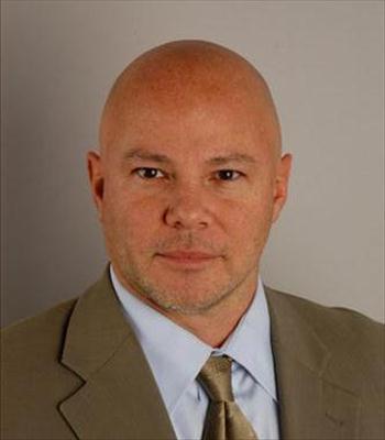 Allstate Insurance: Craig Detamore - Decatur, IL 62526 - (217) 875-4300   ShowMeLocal.com