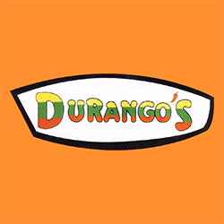 Durango's Mexican Restaurant